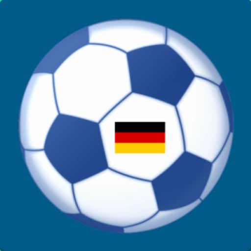 Football DE (The German 1st league) Download Latest Version APK