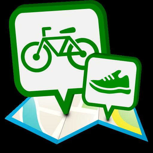 GPSies Download Latest Version APK