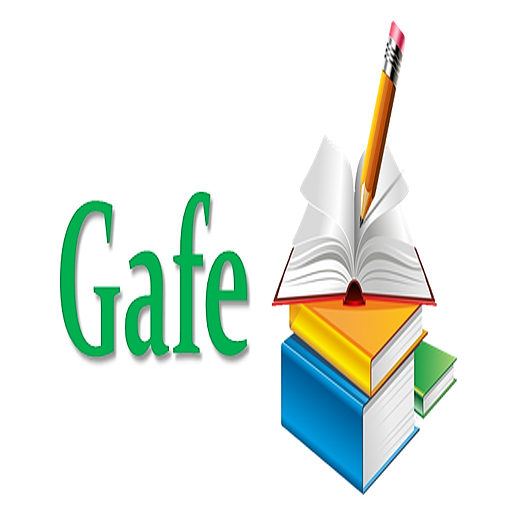 Gafé Download Latest Version APK