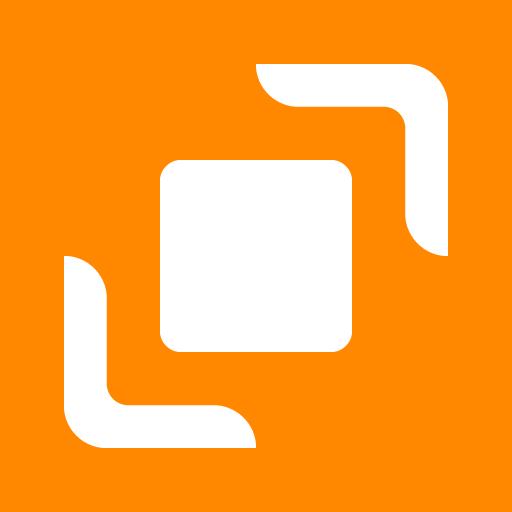HiDrive Download Latest Version APK