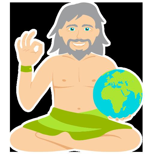 Holidayguru » Travel Deals Download Latest Version APK