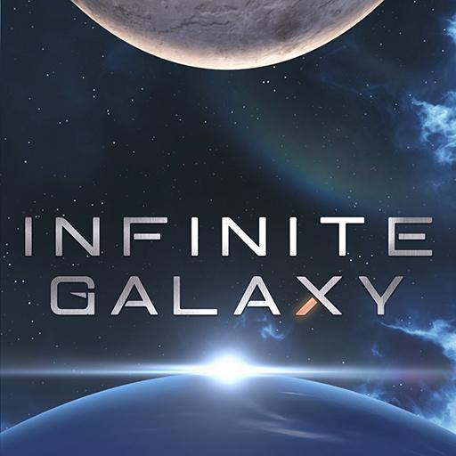 Infinite Galaxy Download Latest Version APK