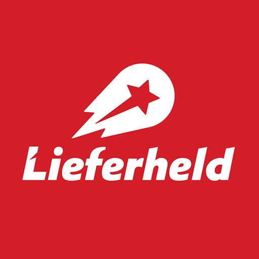 LIEFERHELD | Order Food Download Latest Version APK
