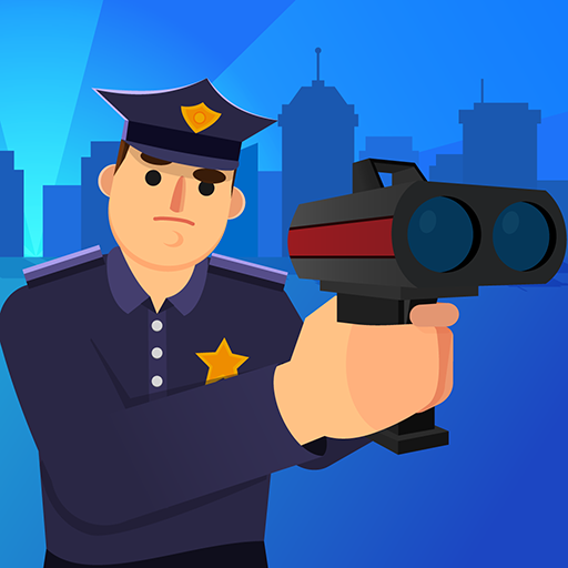 Let's Be Cops 3D Download Latest Version APK