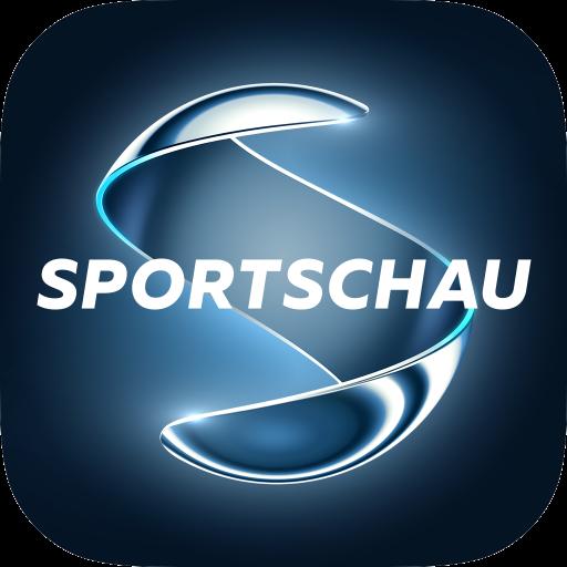 SPORTSCHAU Download Latest Version APK