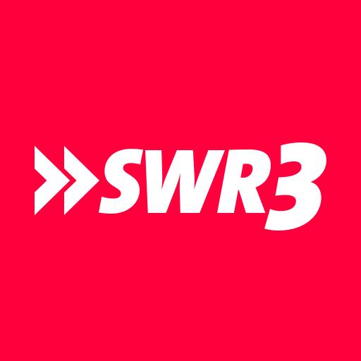 SWR3 Download Latest Version APK