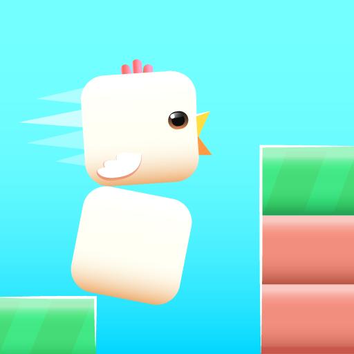 Square Bird Download Latest Version APK