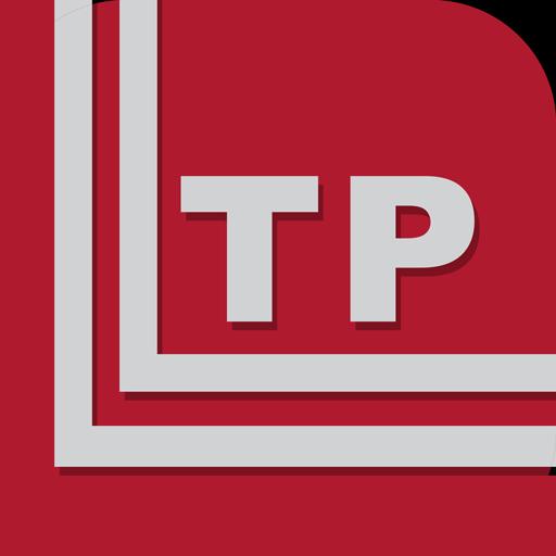 Taller Pipo Control de Taller Download Latest Version APK
