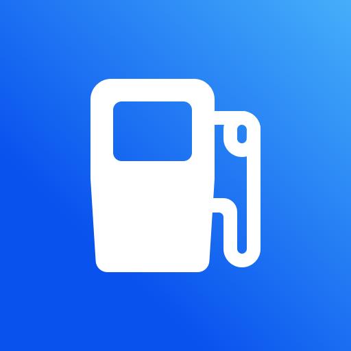 TankenApp mit Benzinpreistrend Download Latest Version APK
