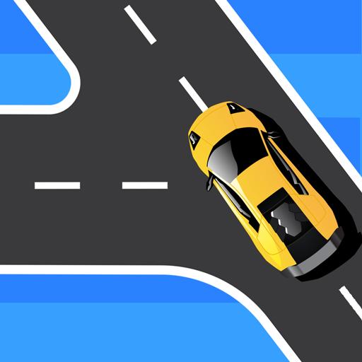Traffic Run! Download Latest Version APK