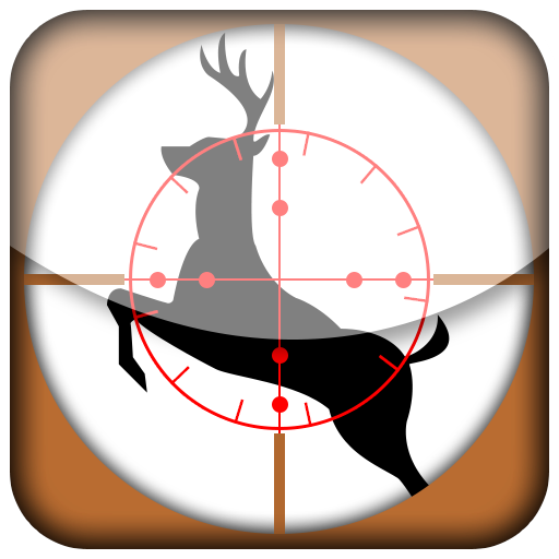 Whitetail Hunting Calls Download Latest Version APK