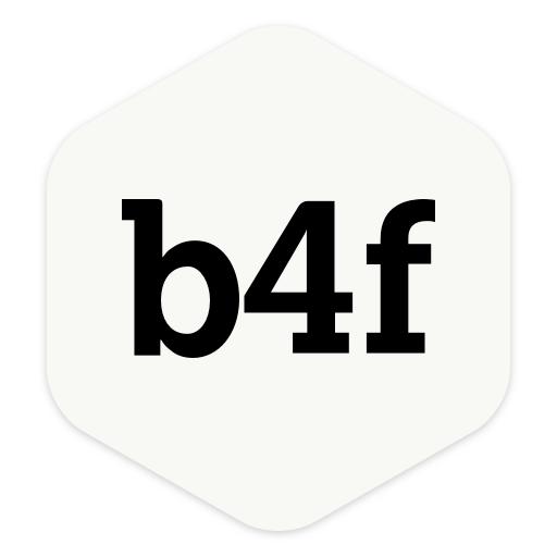 brands4friends Download Latest Version APK