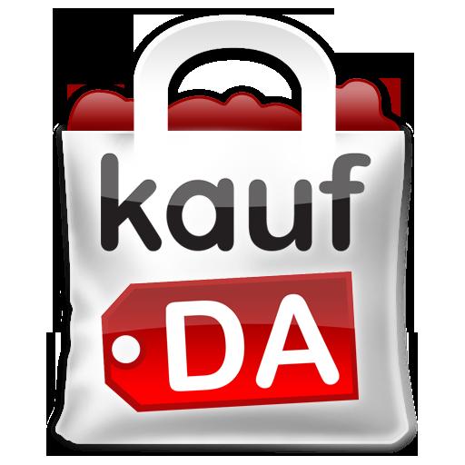 kaufDA Download Latest Version APK