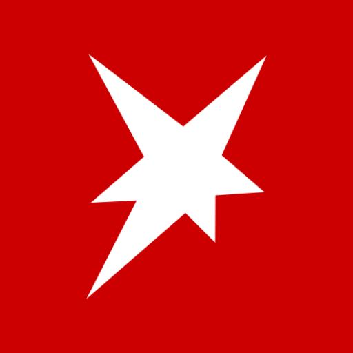 stern – Aktuelle Nachrichten Download Latest Version APK