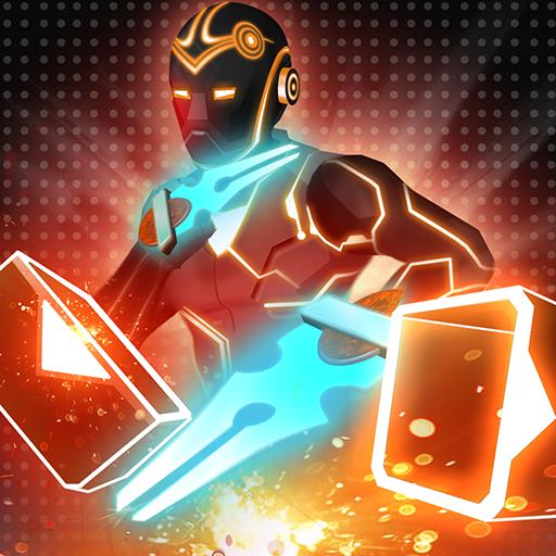 Beat Battle Download Latest Version APK