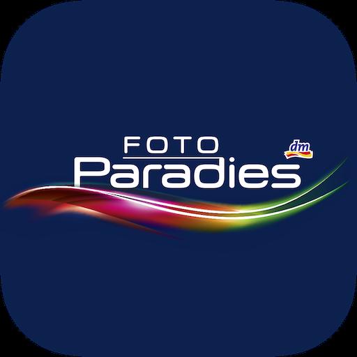 Foto-Paradies Download Latest Version APK