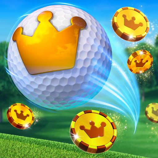 Golf Clash Download Latest Version APK