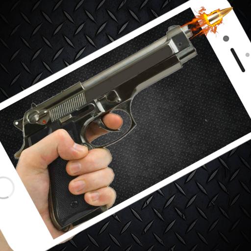 Gun Sounds : Gun Simulator Download Latest Version APK