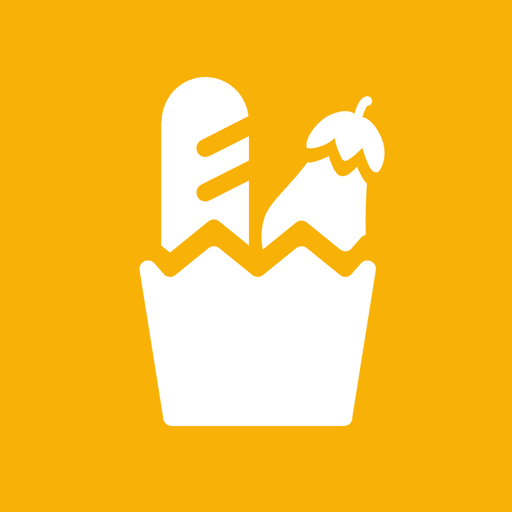 HNGRY – Intelligent shopping list Download Latest Version APK
