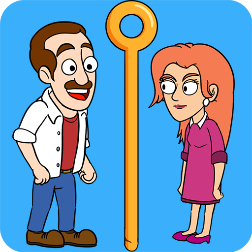Home Pin – Pull Him Out – How To Loot? Download Latest Version APK