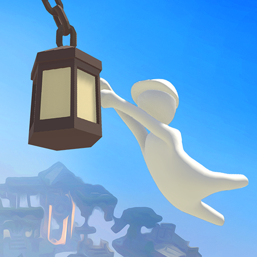 Human: Fall Flat Download Latest Version APK