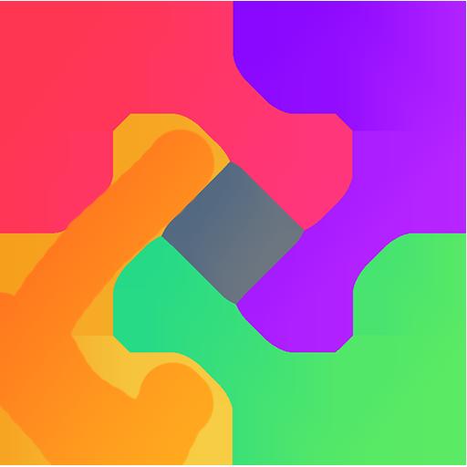 LineX Icon Pack Download Latest Version APK