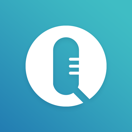 LumiQ Download Latest Version APK