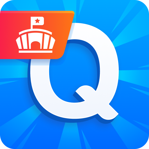 NEW QuizDuel! Download Latest Version APK