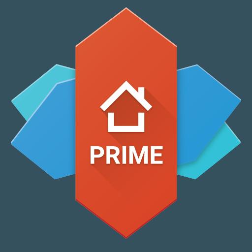 Nova Launcher Prime Download Latest Version APK