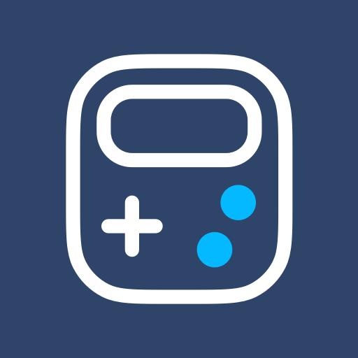 PlayKarma Rewards: Gift Cards & Scratch Cards Download Latest Version APK