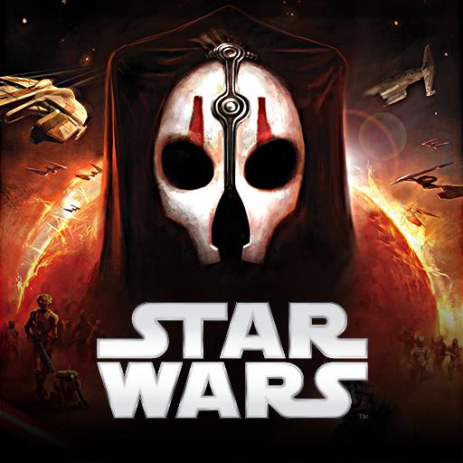 STAR WARS™: KOTOR II Download Latest Version APK