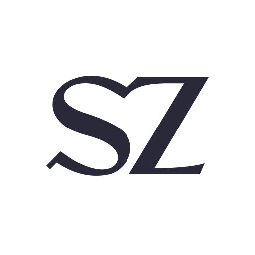 SZ.de – Nachrichten – Süddeutsche Zeitung Download Latest Version APK