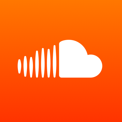 SoundCloud – Play Music, Audio & New Songs Download Latest Version APK