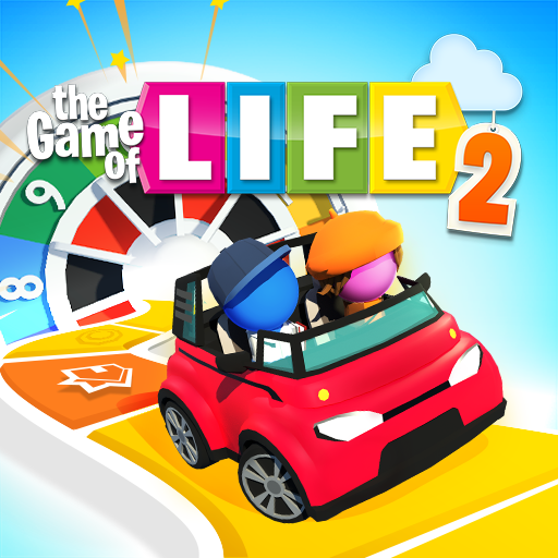 THE GAME OF LIFE 2 – More choices, more freedom! Download Latest Version APK