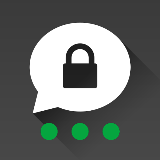 Threema. Secure and private Messenger Download Latest Version APK