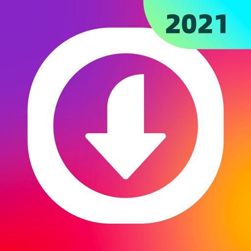 Video downloader for Instagram, story saver -Vidma Download Latest Version APK