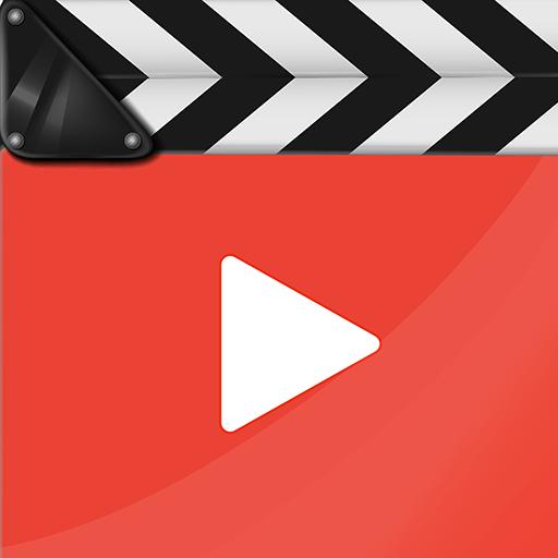 iTVCast: Cast Web Videos to Chromecast Smart TV Download Latest Version APK