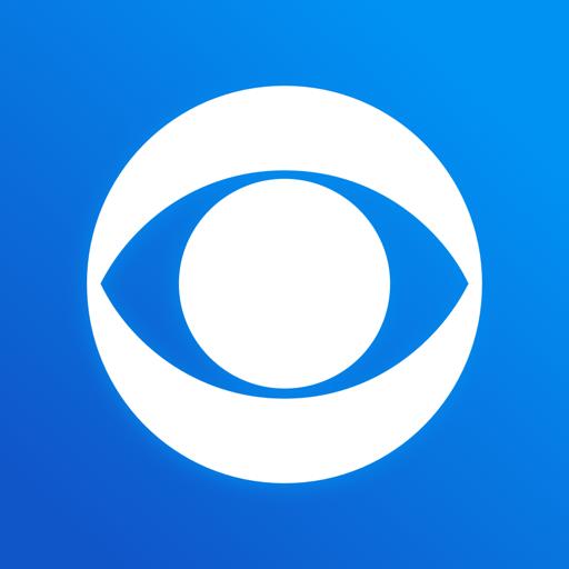 CBS – Full Episodes & Live TV Download Latest Version APK