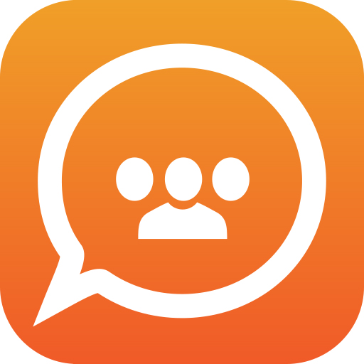 CloutHub: Social Media Done Right Download Latest Version APK