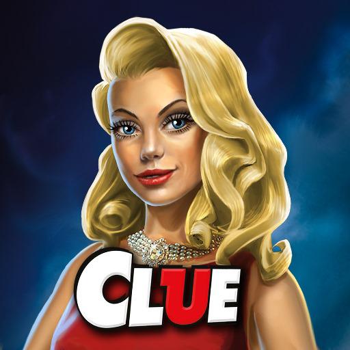 Clue Download Latest Version APK