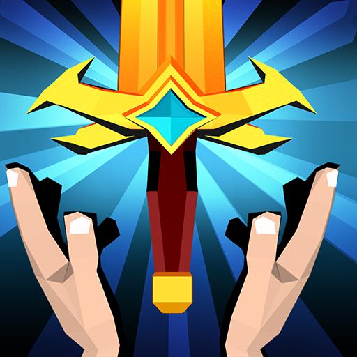Epic Sword Quest Download Latest Version APK