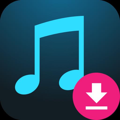 Free Music Downloader – Mp3 Music Download Download Latest Version APK