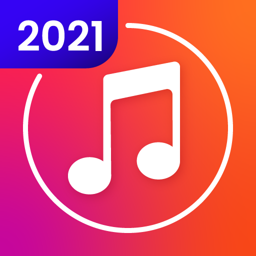 Free Music Streaming: Trending for Tube Music Song Download Latest Version APK