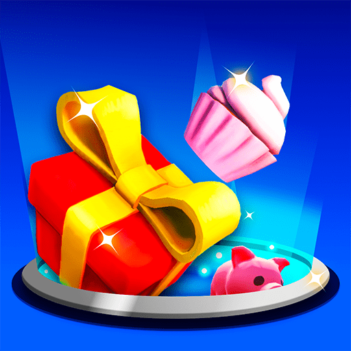 Match Puzzle – Shop Master Download Latest Version APK
