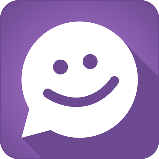 MeetMe: Chat & Meet New People Download Latest Version APK