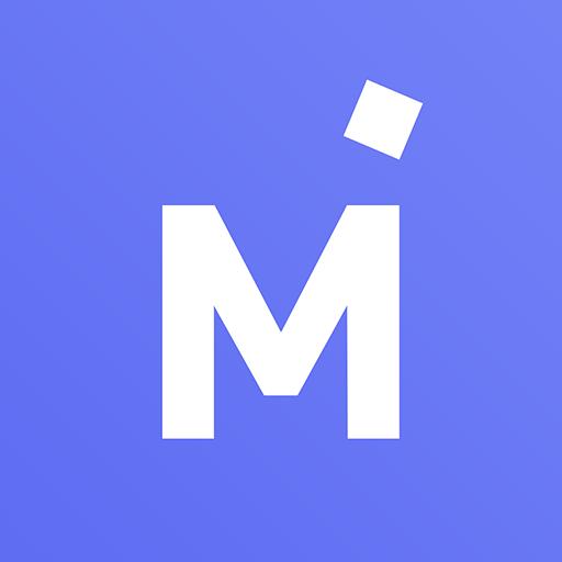 Mercari: Your Marketplace Download Latest Version APK