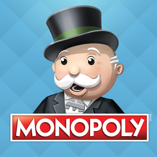 Monopoly – Board game classic about real-estate! Download Latest Version APK