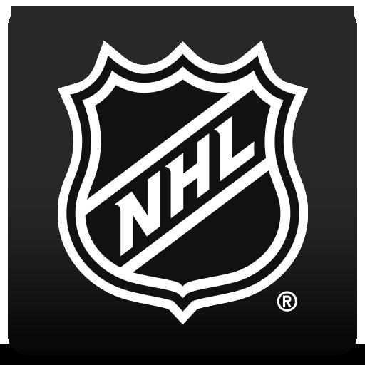 NHL Download Latest Version APK