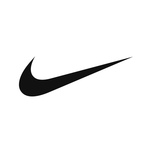 Nike Download Latest Version APK