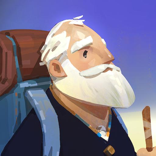 Old Man's Journey Download Latest Version APK